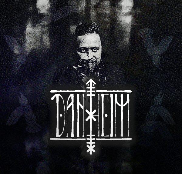 Danheim - Powerfull, dark viking music
