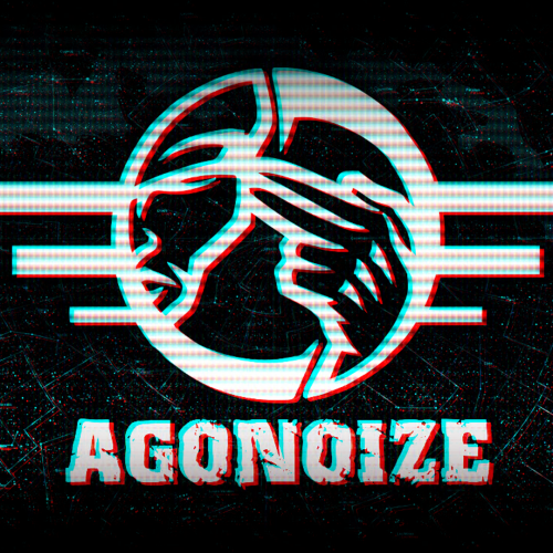 Agonoize Band - Electro-Industrial