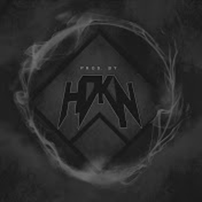 HDKN - In The Game