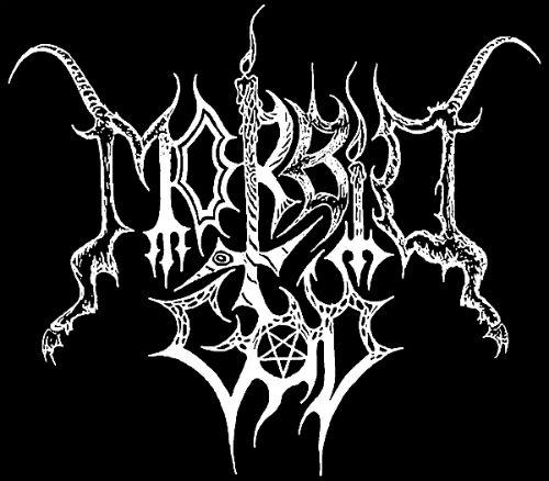 Morbid God / Moonspell@RottingInPeace.com