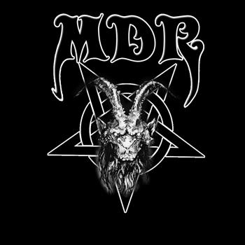 Metal Devastation Radio @RottingInPeace