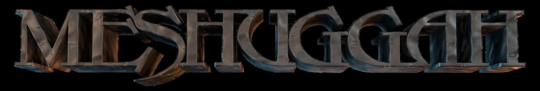 Meshuggah @RottinInPeace.com