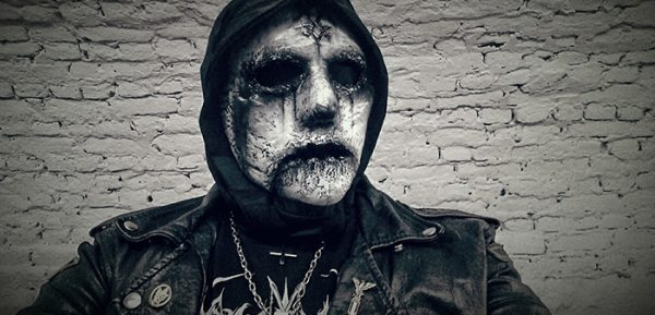 Nargaroth @RottingInPeace.com
